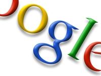 google-logo-200-200.jpg