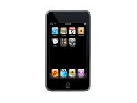 ipod-touch1-200-200.jpg