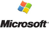 microsoft_logo-200-200.jpg