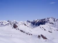 mountain-200-200.jpg