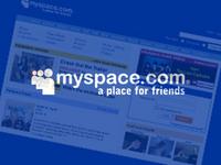 myspace-screen-grab-200-200.jpg