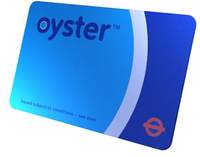 oyster-card-200-200.jpg