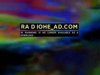 radiohead_inrainbows-218-85-200-200.jpg