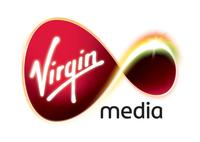 virginmedia-200-200.jpg