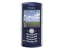 blackberry-pearl-8120-front-218-85.jpg