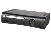 microsoftxbox360elite-200-200.jpg