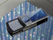 Samsung%20Soul-218-85.jpg