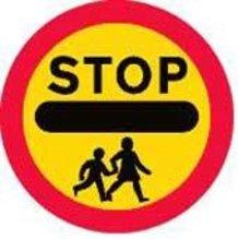 StopChildrenSign-218-85.jpg