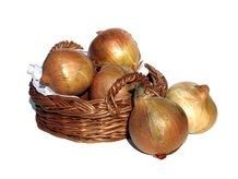 onions-218-85.jpg